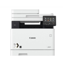 Multifunctionala laser color Canon i-SENSYS MF734CDW A4 WiFi Alb
