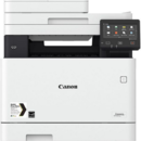 Multifunctionala laser color Canon i-SENSYS MF732CDW A4 WiFi Alb