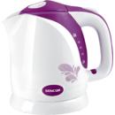 SWK 1505VT 2000W 1.5l White / Purple