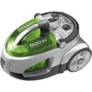 SVC 730GR 800W 1.5l Green