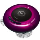SVC 7020VT 25W 0.2l Purple
