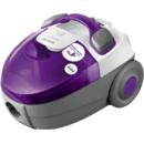 SVC 512 VT - EUE2 890W 1.5l Purple