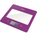 SKS 5025VT 5kg Purple