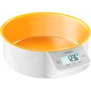 SKS 4004OR 5kg Orange