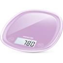 SKS 35VT 5kg Purple