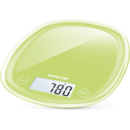 SKS 37GG 5 kg Lime