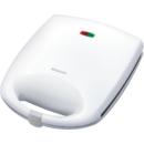 SSM 8700WH 1100W White