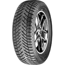Wintersafe 165/70R13 79T