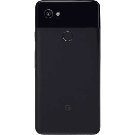Smartphone Google Pixel 2 XL 64GB 4G Black