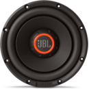 Difuzor Subwoofer Auto JBL S3-1024 450W RMS 10 inch 25 cm