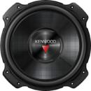 KFC-PS3016W 400W RMS 12 inch 30 cm