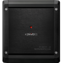 Amplificator auto Kenwood X301-4 4 canale 4x 50W RMS