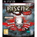 Risen 2 Dark Waters PS3