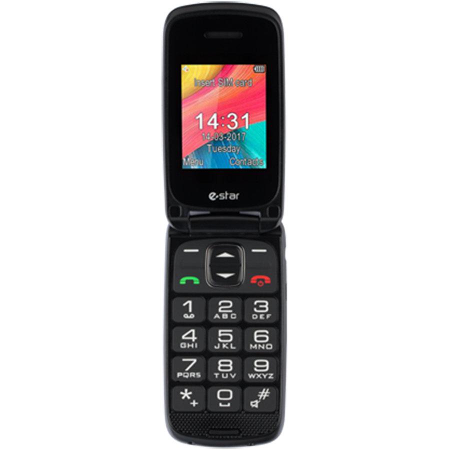 Telefon mobil S20 Rosu Red thumbnail