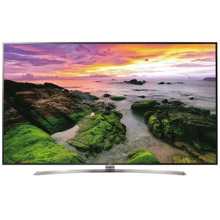 Televizor LG LED 190cm 5ms 4K Black