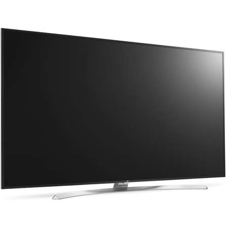 Televizor LG LED 190 cm 75UW341C 4K Black