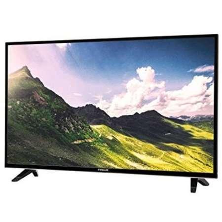 Televizor Finlux LED Smart Ultra HD 4K 124cm Black