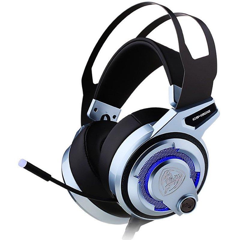 Casti Gaming G949de