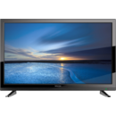 Televizor Sencor SLE 22F58TC 55cm Full HD Black