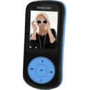 SFP 5870 BBU cu Radio FM 8GB Black / Blue