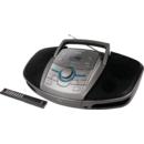 SPT 5280 CD/MP3/USB/BT/AUX Grey