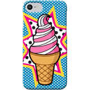 BJ7-POPICE Pop Ice pentru Apple iPhone 7, iPhone 8