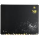 GAMEZONE HardPad M