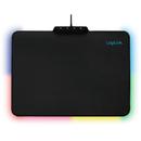 ID0155 RGB LED Black