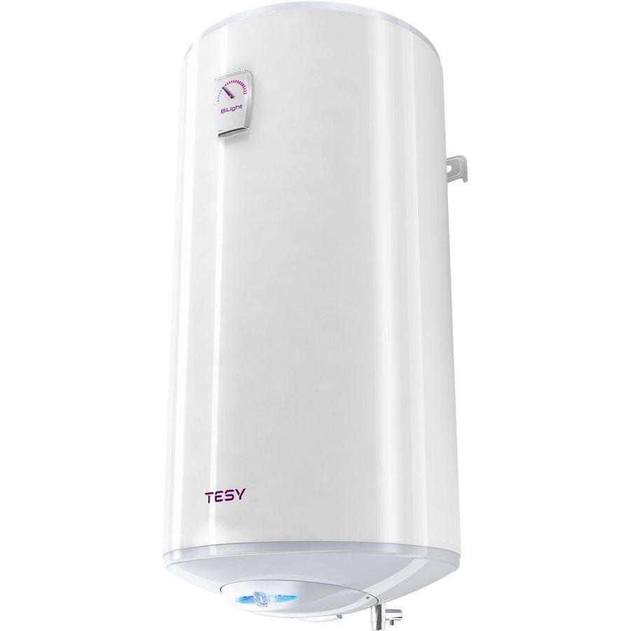 Boiler electric BiLight GCV804420B11TSR 2000W 80 Litri Alb thumbnail