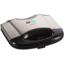 DSM20X 800W Inox / Negru
