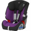 Romer Multi-Tech II 9 - 25 kg Mineral Purple