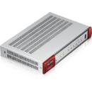 ZyWALL USG20-VPN SFP 1 Alb