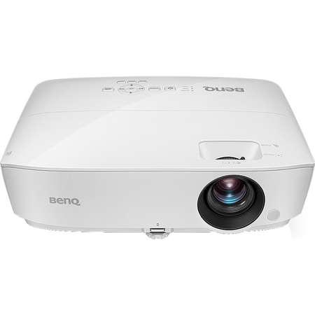 Videoproiector BenQ MW533 WXGA White