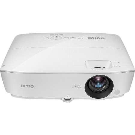 Videoproiector BenQ MX532 XGA White
