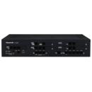 KX-NS500NE digitala IP