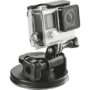 21351 XL Suction Cup Mount