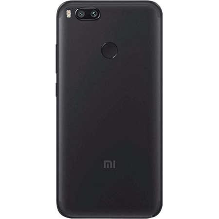 Smartphone Xiaomi A1 32GB Dual Sim 4G Black