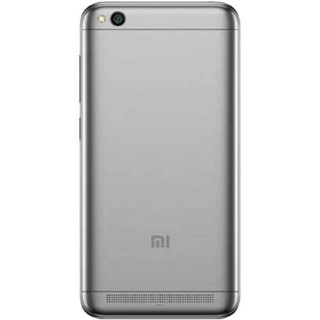 Smartphone Xiaomi Redmi 5A 16GB Dual Sim 4G Grey