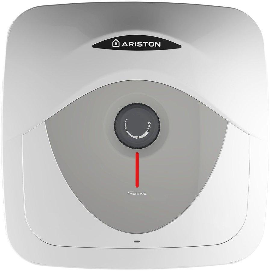 Boiler ANDRIS RS 10U/3 EU 10L 1200W IPX1