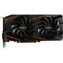AMD Radeon RX 580 Gaming 8G MINING DDR5 256bit