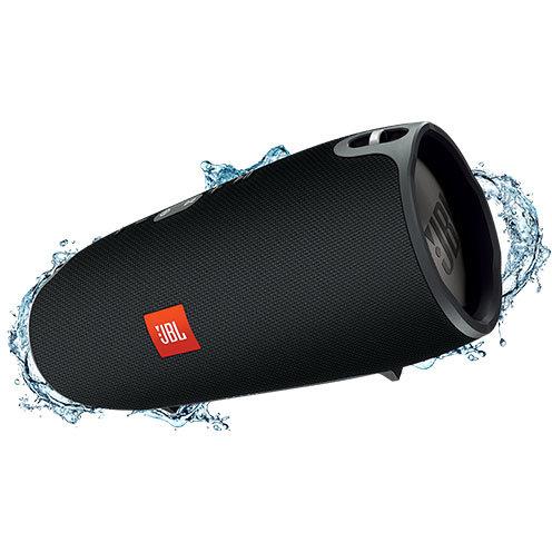 Boxa Portabila Xtreme Wireless Negru