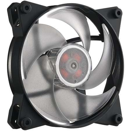 Ventilator pentru carcasa Cooler Master MasterFan Pro 120 AF RGB