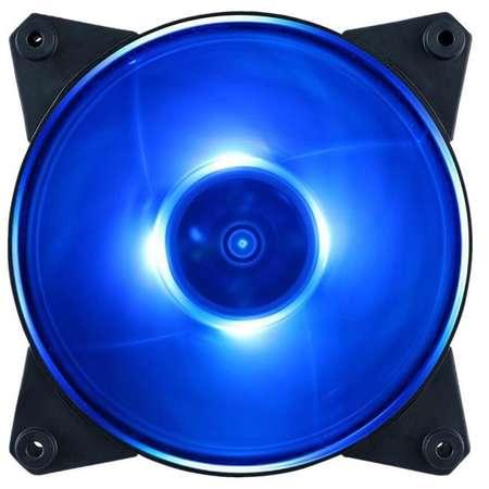 Ventilator pentru carcasa Cooler Master MasterFan Pro 120 AP RGB