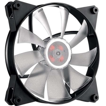 Ventilator pentru carcasa Cooler Master MasterFan Pro 140 AF RGB