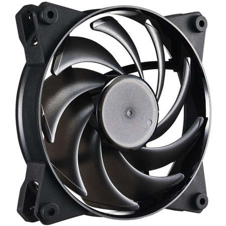 Ventilator pentru carcasa Cooler Master MasterFan Pro 120 AB