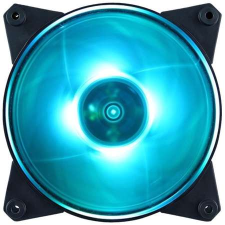 Ventilator pentru carcasa Cooler Master MasterFan Pro 120 AB RGB