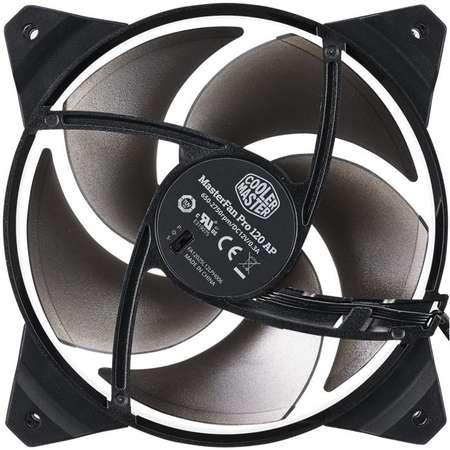 Ventilator pentru carcasa Cooler Master MasterFan Pro 120 AP