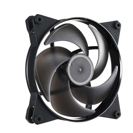 Ventilator pentru carcasa Cooler Master MasterFan Pro 140 AP