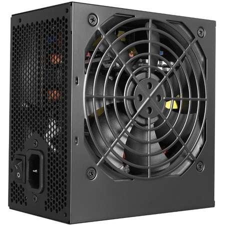 Sursa Cooler Master MasterWatt Lite 400W