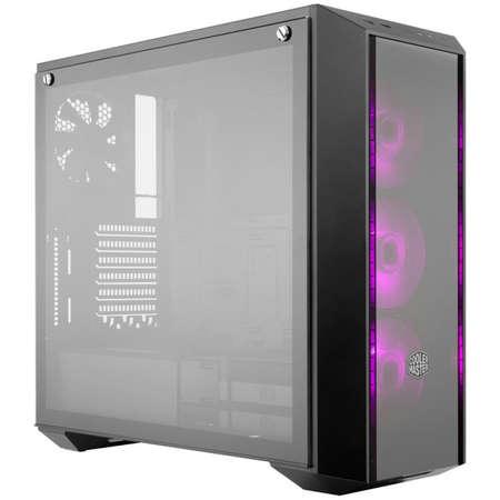 Carcasa Cooler Master MasterBox PRO 5 RGB